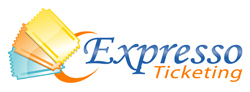 Expresso Ticketing logo